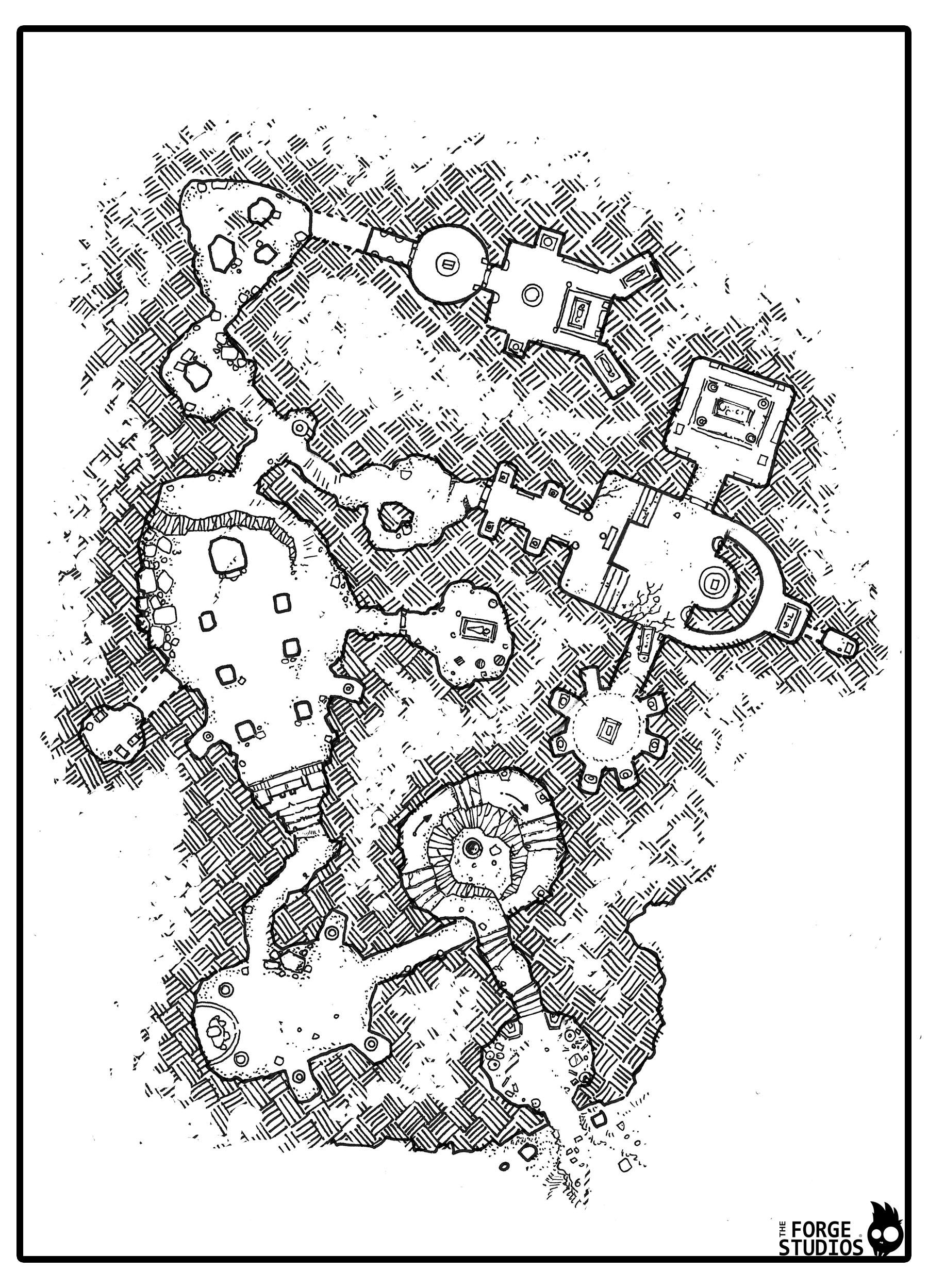 [Image: mapa_demo_1a.jpg]